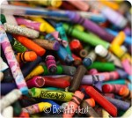 11Jan21_crayons_29-300x268