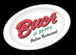 buca-logo_plate