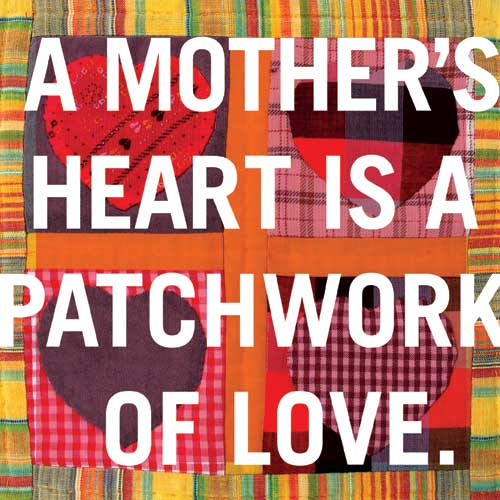 mothers-day-quilt-4