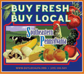 BuyFreshBuyLocal