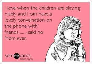 Image via www.someecards.com