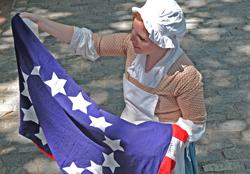 Image via HistoricPhiladelphia.org